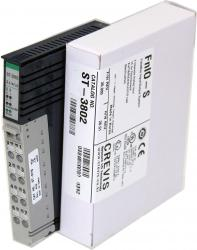 GE ST3802 RSTi analog input module 2 Channels, Thermocouple GE-IP | Image