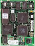 IC660ELB912 In Stock! MICRO GENI Interface Card IC660E IC660EL IC660ELB PDFsupply also repairs GE IP