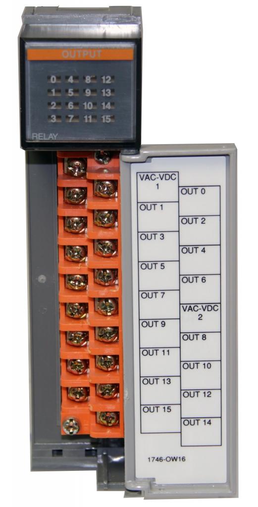 1756 If8 Wiring Diagram additionally 1976 Mercedes 450sl Vacuum Diagram additionally Est Smoke Detector Wiring Diagram furthermore Allen Bradley Wiring Diagrams besides Spera. on slc wiring manual