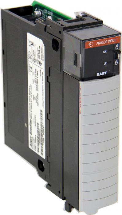 1756if8 1756 if8 1756if8 ab in stock! allen bradley controllogix 1756if8 1756 if8 wiring diagram at reclaimingppi.co