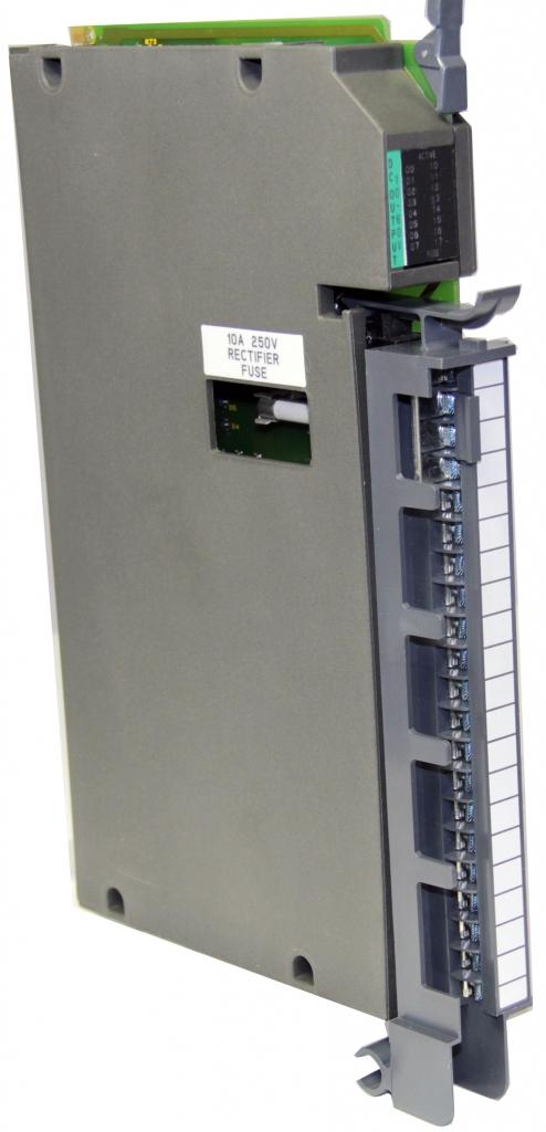 1771 obd in stock other automation plc 5 ab plc 5 digital dc rh pdfsupply com OBD Pinout Diagram Egr Wiring Diagram