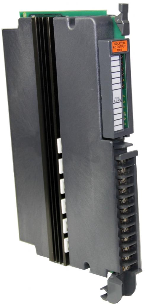 1771 odc wiring image 1771 ofe wiring diagram 1771 ife wiring diagram \u2022 45 63 74 91 1771-obd wiring diagram at soozxer.org