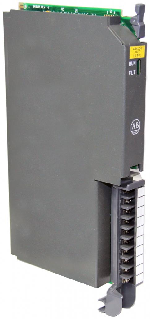 wiring larger image
