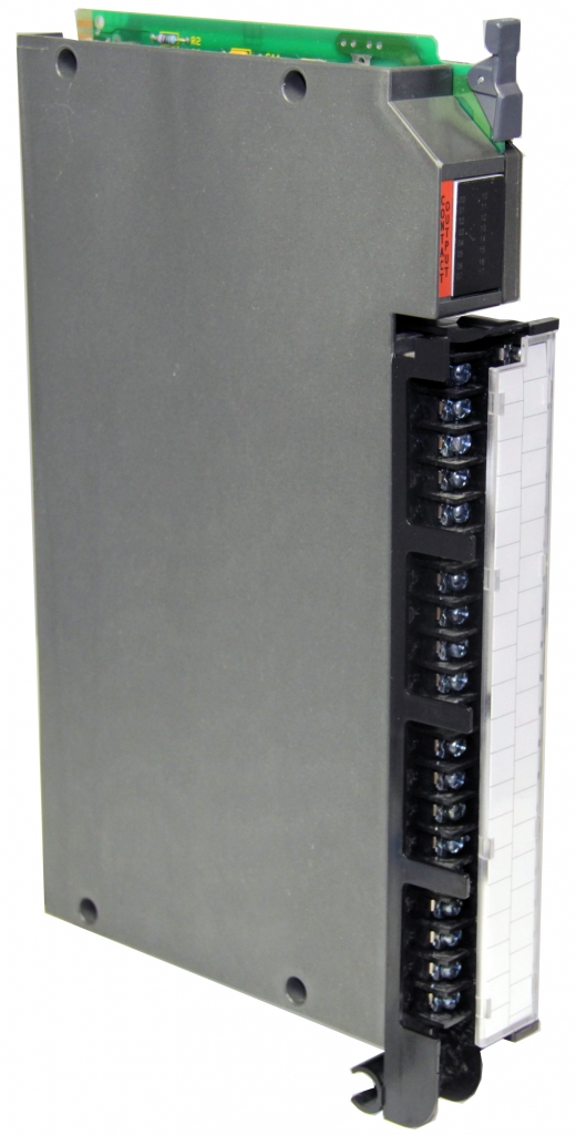 1771 ow16 in stock other automation plc 5 ab plc 5 chan. Black Bedroom Furniture Sets. Home Design Ideas
