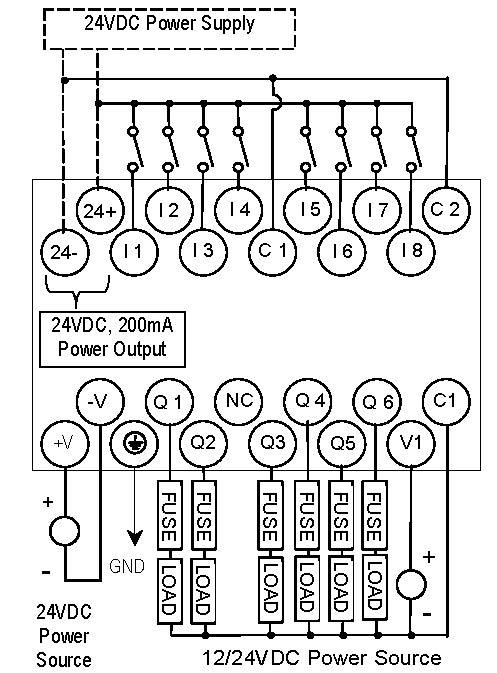 becker grand prix radio wiring diagram