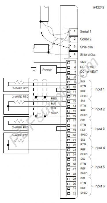ic660bba021