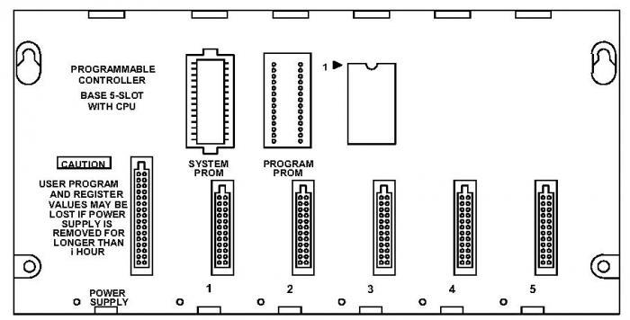ic693alg442 wiring