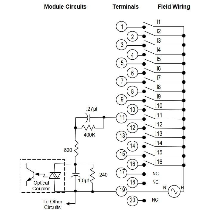 wiring diagram for manual call point with Ic694mdl240 Datasheet on 151509684001 together with Item besides Used Car Dealers together with Router Manual also Rever Wiring Diagram.