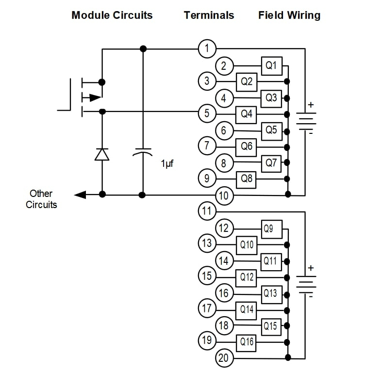 s 360 12 power supply wiring diagram