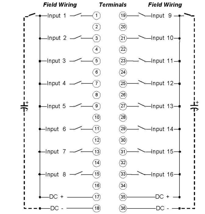 wiring digital.c wiring digital input #10