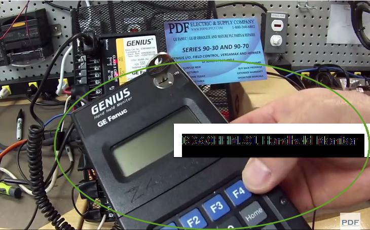 IC660HHM501-handheld-monitor