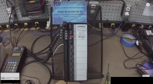 IC660BBA106 How-to Troubleshoot & Test Genius Block I/O Test GE Fanuc PLC Training