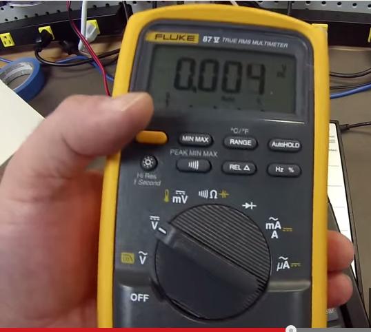 multimeter-set-for-voltage-DC