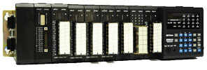 GE Series One 1 PLC